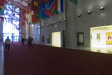 ATVR The Hall of Nations